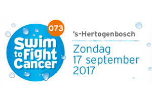 SwimToFightCancer-Banner